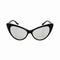 Deville glasses