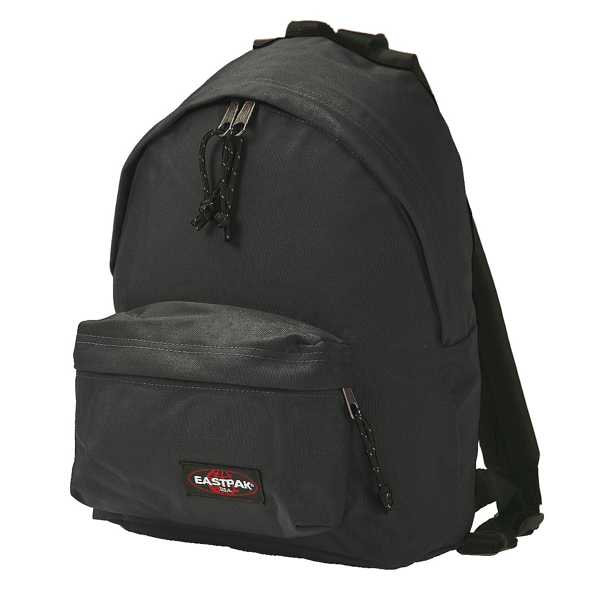 Eastpak Authentic Orbit Freizeitrucksack 33 cm