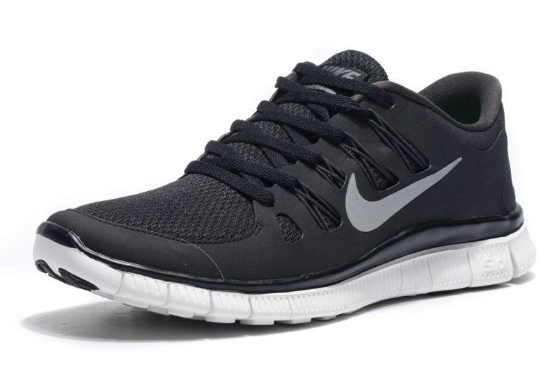 Huarache Nike Grigie