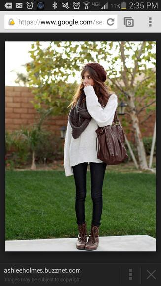 bag brown bag