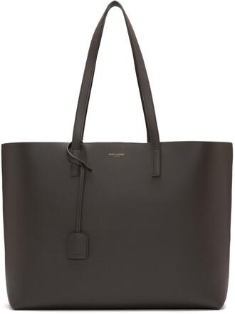 bag tote bag grey