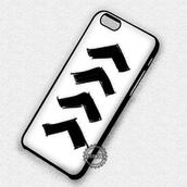 phone cover,music,one direction,tattoo,liam payne,iphone cover,iphone case,iphone,iphone 6 case,iphone 5 case,iphone 4 case,iphone 5s,iphone 6 plus