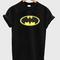 Batman tshirt - teesbuys online shop