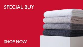 Buy Weekend MaxMara Pino Stripe Knitted Dress, Ultramarine   John Lewis