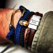 jewels,bracelets,menswear,mens accessories,skull