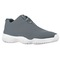 Jordan aj future low - men's at eastbay