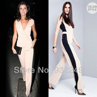 Hot  Celebrity Dresses 2014 - Shop Cheap Hot  Celebrity Dresses 2014 from China Hot  Celebrity Dresses 2014 Suppliers at Fully Romantic  on Aliexpress.com
