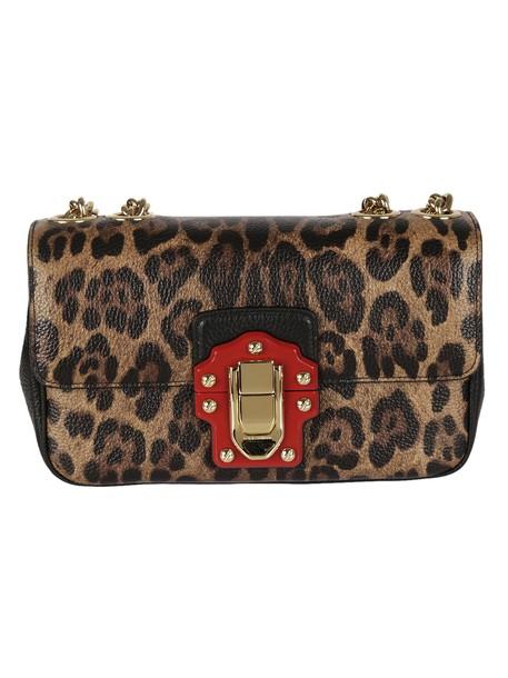 Dolce & Gabbana bag shoulder bag