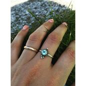 jewels,shop dixi,shopdixi,dixi,ring,sterlingsilver,sterling silver,crystal,quartz,crystal ring,crystal rings,stone,stone ring,stone rings,crystal jewelry,crystal jewels,crystal jewerlry,crystal jewellery,stone jewelry,moonstone ring,moonstone rings,choker necklace,black choker,above the knuckle ring,above knuckle ring,above knuckle,knuckle ring,midiring,midirings,chevron,chevron ring,chevron rings,garnet,labradorite,labradorite ring,necklace,jewelry,jewelry ring,jewelry rings,jewelery,jewellery uk,jewelleryuk,jewellery stores,worldwideshipping,worldwide shipping,boho,boho chic,boho ring,boho rings,boho choker,boho necklace,boho jewelry,bohemian,bohemian ring,bohemian rings,bohemian necklace,bohemian jewelry,bohemian jewellery,bohemian jewels,bohemian jewelery,hippie,hippie chic,hippie ring,hippie rings,hippie necklace,hippie jewelry,hippie jewels,gypsy,gypsy ring,gypsy rings,gypsy jewelry,gypsy jewels,gypsy jewelery,gypsy jewellery,gypsy style,gypsy fashion,boho fashion,grunge,grunge chic,grunge ring,grunge rings,grunge jewelry,grunge jewelery,grunge jewels,grunge jewellery,grunge choker,grunge necklace,goth,goth style,goth ring,goth rings,goth necklace,goth jewellery,Gothic Jewelry,gothic jewellery,gothic jewels,gothic ring,festival,festival jewelry,festival jewels,festival necklace,festival chic,freespirit,fashion,accessories