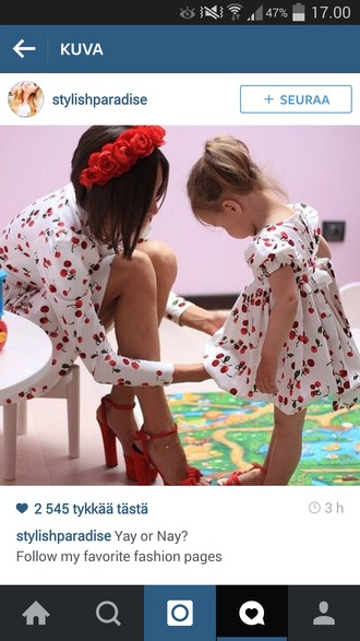 shoes redheels long heels red shoes cute high heels red high heels red high heels shoes red high heels high heel shoes prom shoes prom heels evening shoes kids fashion mother and child