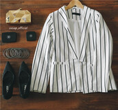 jacket,36683,blazer,fashion blazers online