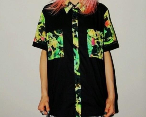 cool button up shirt designs is shirt
