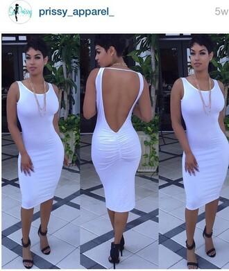 dress white dress black dress little black dress white t-shirt sexy dress slit dress mini dress maxi dress tights white