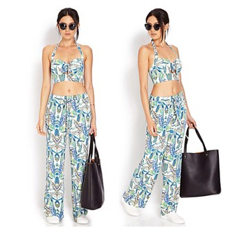 Cheap online clothing stores Hawaiian clothing stores in hawaii