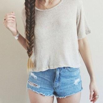 shirt t-shirt blouse loose black asian