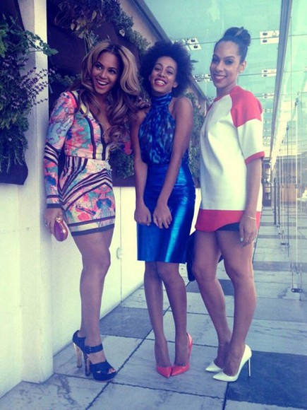 beyonce dress beyonce knowles short party dresses celebrity dresses celebrity style steal