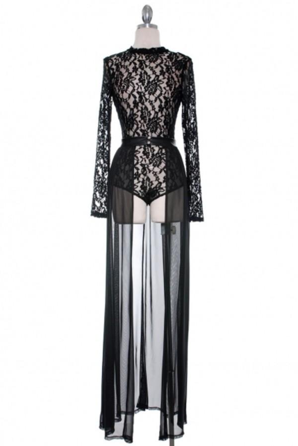 beyonce fashion beyonce dress lace dress black dress sexy dress