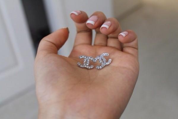 how to get crystal nembutal