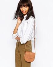 bag,mini bag,leather,satchel bag