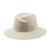 Rabbit Felt Hat - Maison Michel | WOMEN | DE STYLEBOP.COM