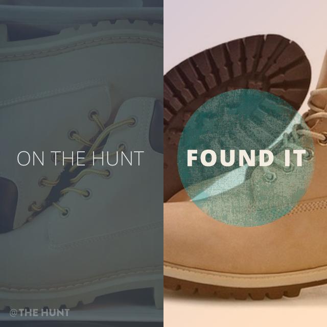 TIMBERLAND 6 INCH PREMIUM BOOTS BEIGE BROWN BEIGE : TIMBERLAND FOOTWEAR, TIMBERLAND BOOTS