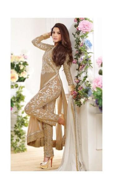 dress pakistani dress cultural pakistani fashion