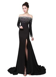 Ball Dresses NZ, Beautiful Ball Gowns New Zealand Online Sale ...