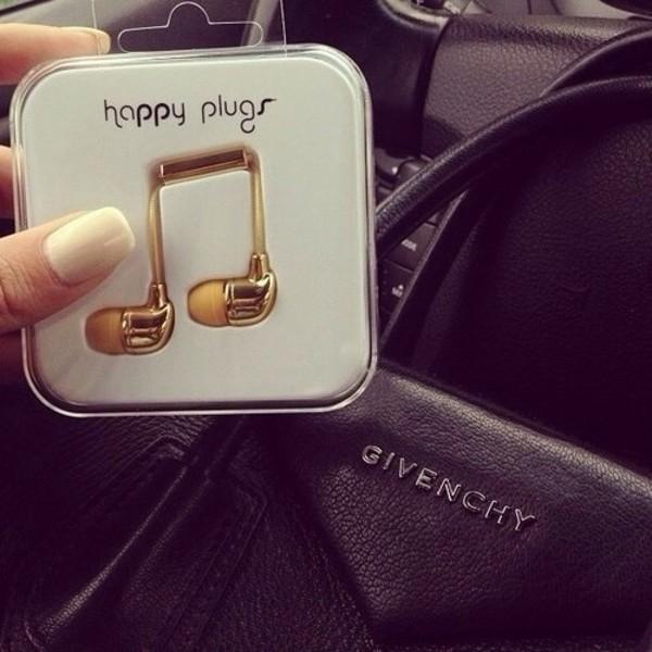 jewels earphones apple iphone accessories hot style swag cool trendy
