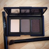 make-up,nars cosmetics