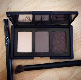 make-up nars cosmetics