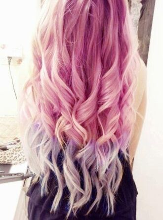 pink pastel hair lavender purple lilac hairstyles pastel hair hat pink hair