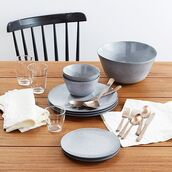 home accessory,unison,dinnerware,dining room,fine dining