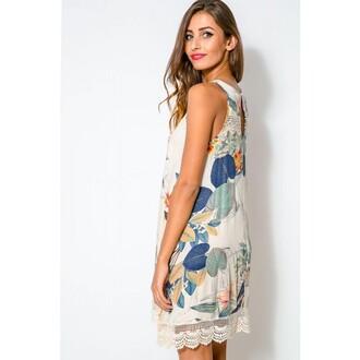 dress floral tank top floral dress sleeveless dress sleeveless wedding dresses red printed dress printed dress