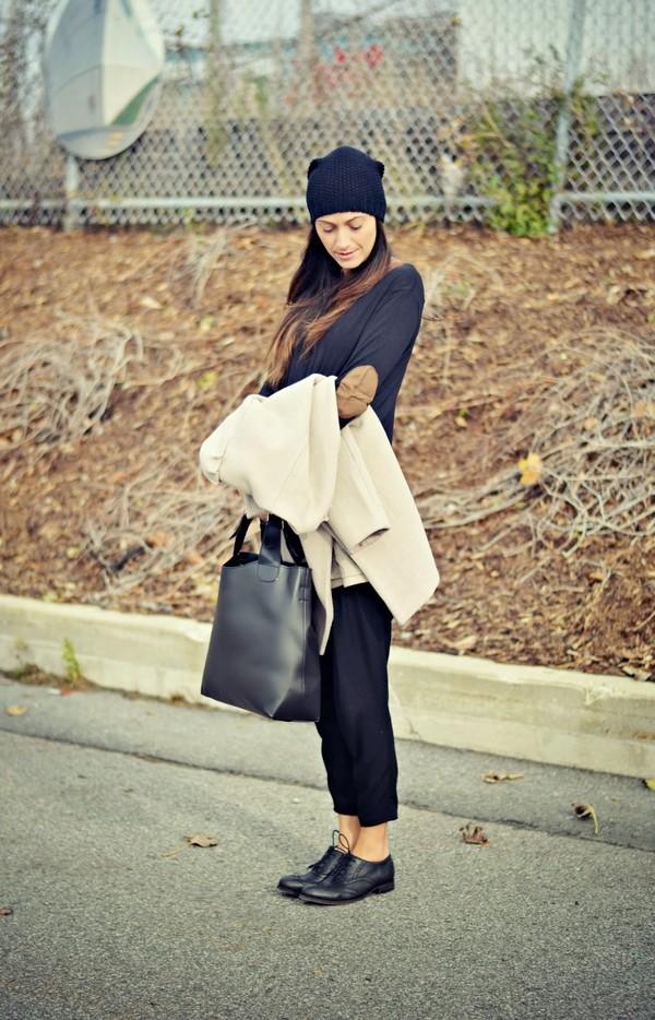 quality rivets coat t-shirt pants shoes bag hat