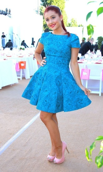 dress ariana grande cute cute dress