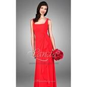 dress,evening dress,african designs,aesthetic square,mermaid bridesmaids dresses,high-low dresses