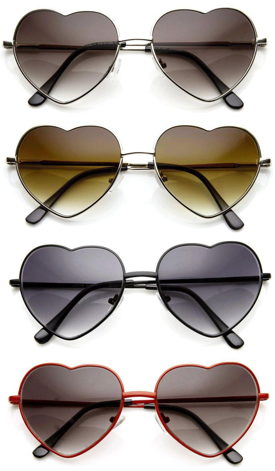 4e632cea0992 sunglasses