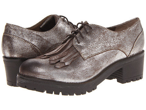 BC Footwear Good Lookin' Pewter - Zappos.com Free Shipping BOTH Ways
