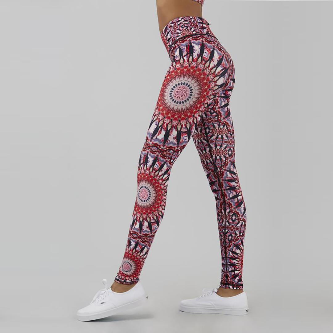 Shakti Legging