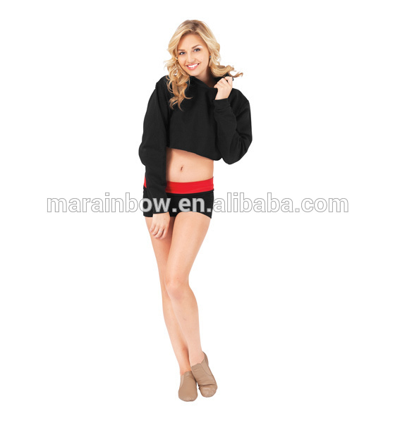 Classical long sleeve plain grey cotton polyester womens cropped hoodies & pullover sweatshirts custom womens crop top wholesale, view plain grey women's cropped hoodies, marainbow product details from shenzhen marainbow clothing co., ltd. on alibaba.com