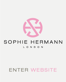 Sophie Hermann ::  Intro