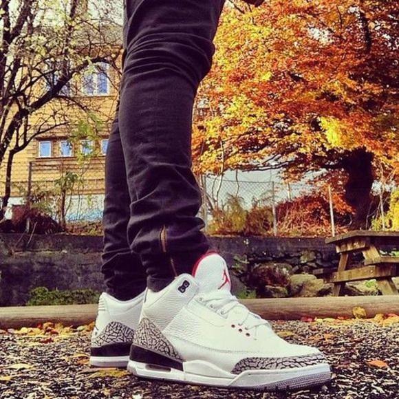 sneakers nike sneakers nike air sportswear air jordans air jordan jordans