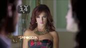 jewels,bronze necklace,big necklace,neck