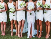 dress,simple bridesmaid dresses,short bridesmaid dresses,bridesmaid,yoyobridal,white bridesmaid dresses,short bridesmaid dress,cheap bridesmaid dress,popular bridesmaid dress