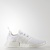 adidas NMD_R1 Shoes - White | adidas UK