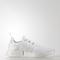 Adidas nmd_r1 shoes - white | adidas uk