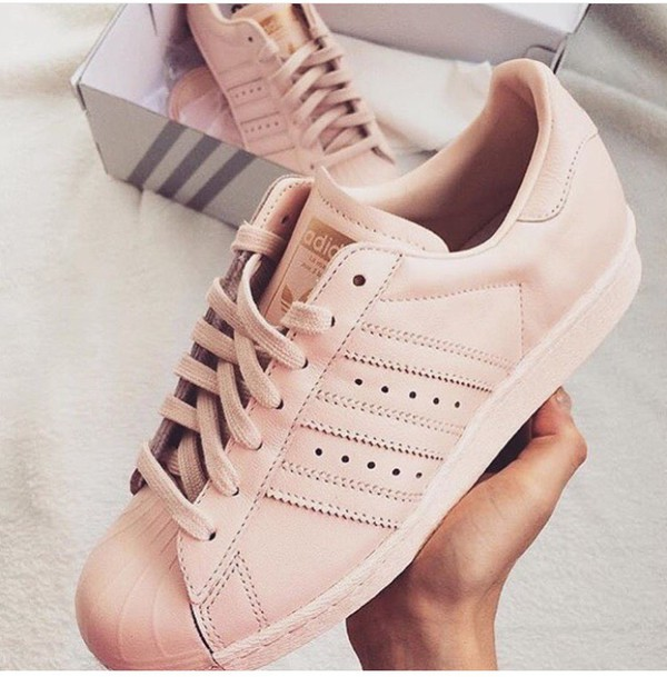 reputable site 26264 6f3f0 adidas originals superstar supercolor women>>adidas ...