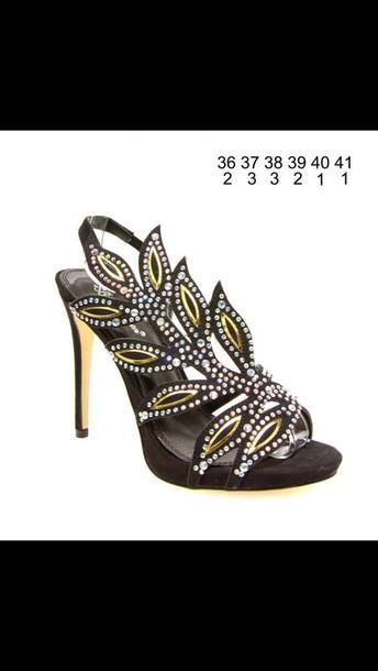 shoes pumps party shoe