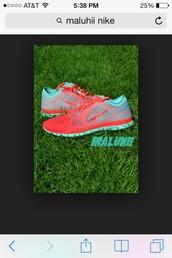 shoes,maluhii