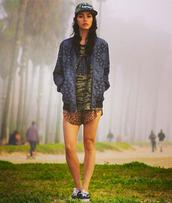 shorts,leopard print,animal print,cap,hot,hipster,summer,cute,p.e.,sportswear,pajamas